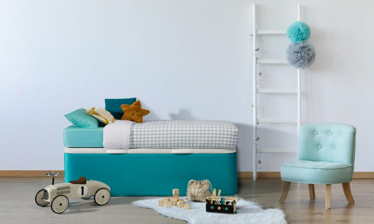 Ideas-para-decorar-un-dormitorio-infantil